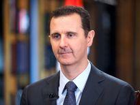 کشورهای عربی میخواهند سفارتهای خود را در دمشق بازگشایی کنند