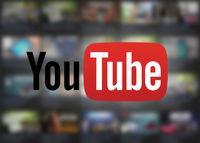 یوتیوب چقدر و چرا پول میدهد؟