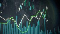 چگونه رشد اقتصادی مثبت شد؟