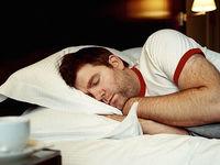 زیاد خوابیدن چه مضراتی دارد؟