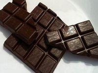 شکلات مانع پیری میشود