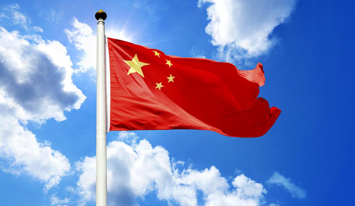 گزارش نخستین کاهش جمعیت طی پنج دهه اخیر در چین
