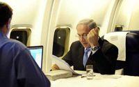 سفر نتانیاهو به آمریکا برای اصلاح برجام!