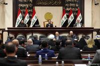 پارلمان عراق: علاوی ملزم به اجرای قانون اخراج نیروهای بیگانه است