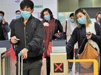 افسانه ماسک در برابر ویروس