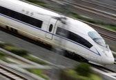 راهآهن چین تفاهمنامه ۲.۵میلیارد دلاری با روسیه امضا کرد