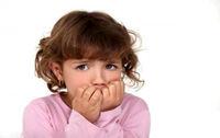 عوامل استرسزای کودکان چیست؟