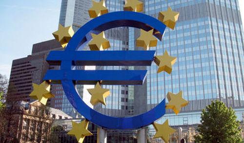 معمای کاهش سرعت رشد اقتصادی اروپا