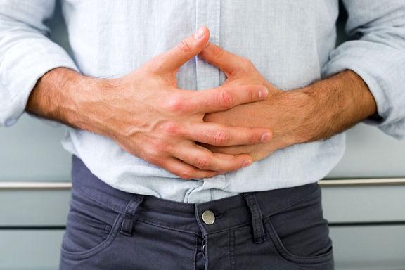 ۷ماده غذایی را بهخاطر سلامت رودهها، زیاد نخورید