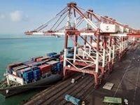 افزایش ۱۱۱ درصدی صادرات کالای نفتی