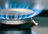 مصرف گاز بخش خانگی و تجاری به ٥٠٠ میلیون مترمکعب رسید