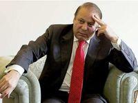 وضعیت اضطراری در پاکستان پساز اخراج نخستوزیر