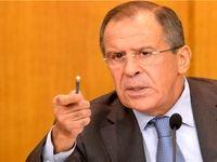 روسیه: آمریکا ناتوانی در اجرای برجام را ثابت کرد