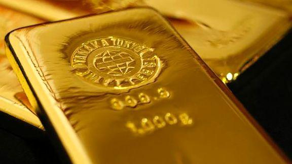 ۲دلیل کاهش قیمت طلا و سکه در بازار