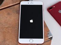 احتمال عرضه آیفون اس ای۲ توسط اپل