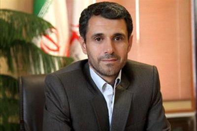 صدور حکم قطعی تخلف شرکت پخش و پالایش فرآوردههای نفتی