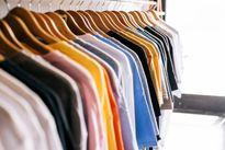 کدام پوشاک خارجی، قاچاق محسوب می شود؟