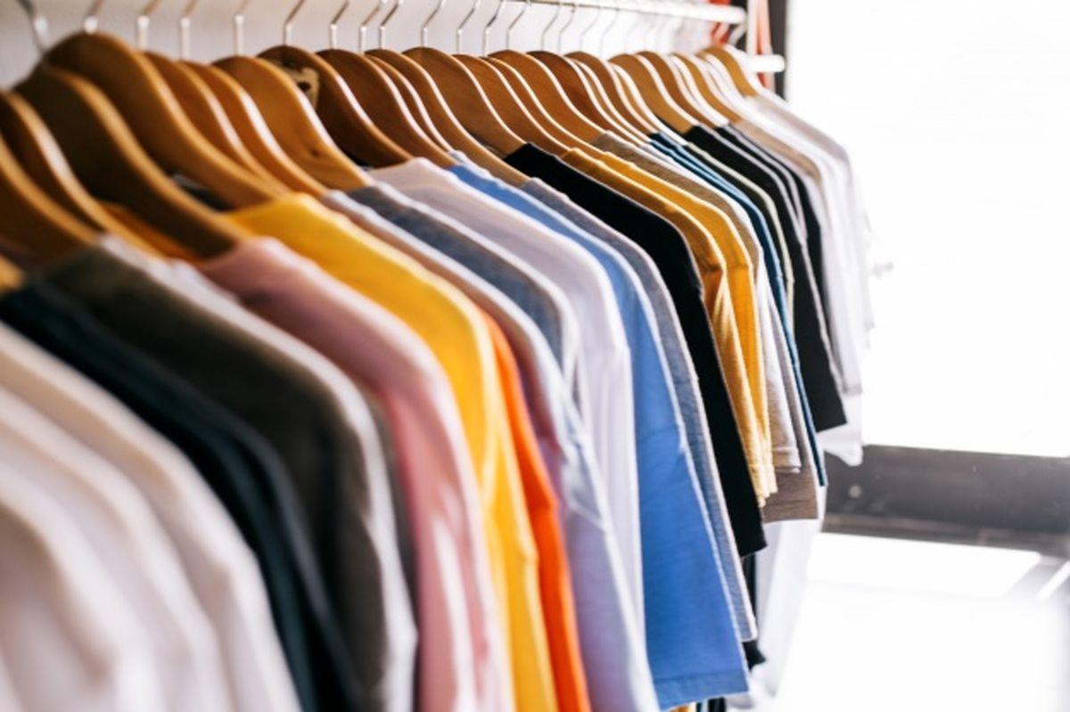 دولت هیچ اراده ای برای کمک به صنعت پوشاک ندارد