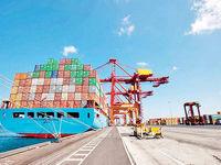 روند صادرات و واردات ایران و اتحادیه اروپا در ۲۰۲۰ چگونه استارت خورد؟