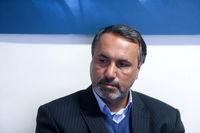 مجلس از عملکرد دولت در حوزه بازار مسکن رضایت ندارد