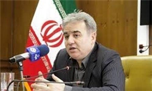 ایران یکی از کانونهای گردشگری پاک دنیاست