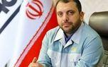 حضور فعال و موثر گروه فولادمبارکه در نمایشگاه متالوژی تهران