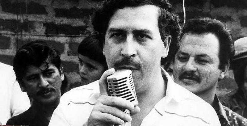 سلطان کوکائین