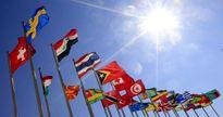 برترین کشورها در فناوری مالی