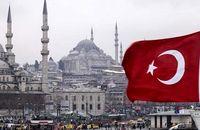 کاهش غیر منتظره تورم ترکیه