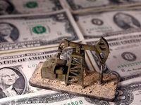 بی اعتنایی نفت به همهگیری کرونا/ تولید طلای سیاه کاهش پیدا کرد