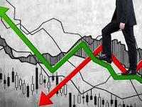 بازگشت روزهای صعود به بورس در آینده نزدیک/ بازار سهام تسلیم پدرخواندهها نمیشود