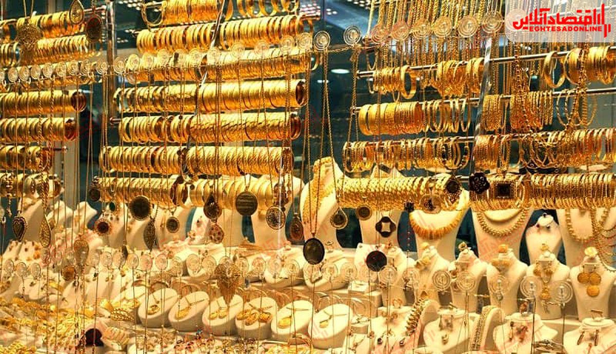 پیشبینی قیمت طلا در ماه رمضان