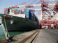 افزایش صادرات به روسیه در بحران کرونا