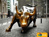 بازاریابی در دوران رکود اقتصادی: ۱۰ استراتژی ضروری