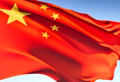 کاهش تولید فولاد چین تحت فشار غرب