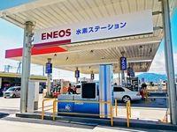 بهای بنزین در ژاپن به بالاترین حد در 4سال گذشته رسید