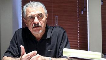 بردارهای فساد همجهت شده است/ شرایط اقتصاد ایران آماده حذف صفر از پول ملی نیست