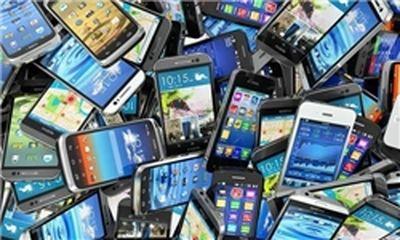 اطمینان از اصالت گوشی با سامانه پیامکی گمرک