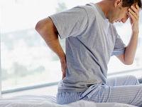 پیلاتس چه تاثیری بر کمردرد مزمن دارد؟