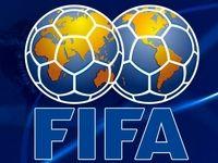 نامه تهدیدآمیز فیفا و AFC به فدراسیون فوتبال