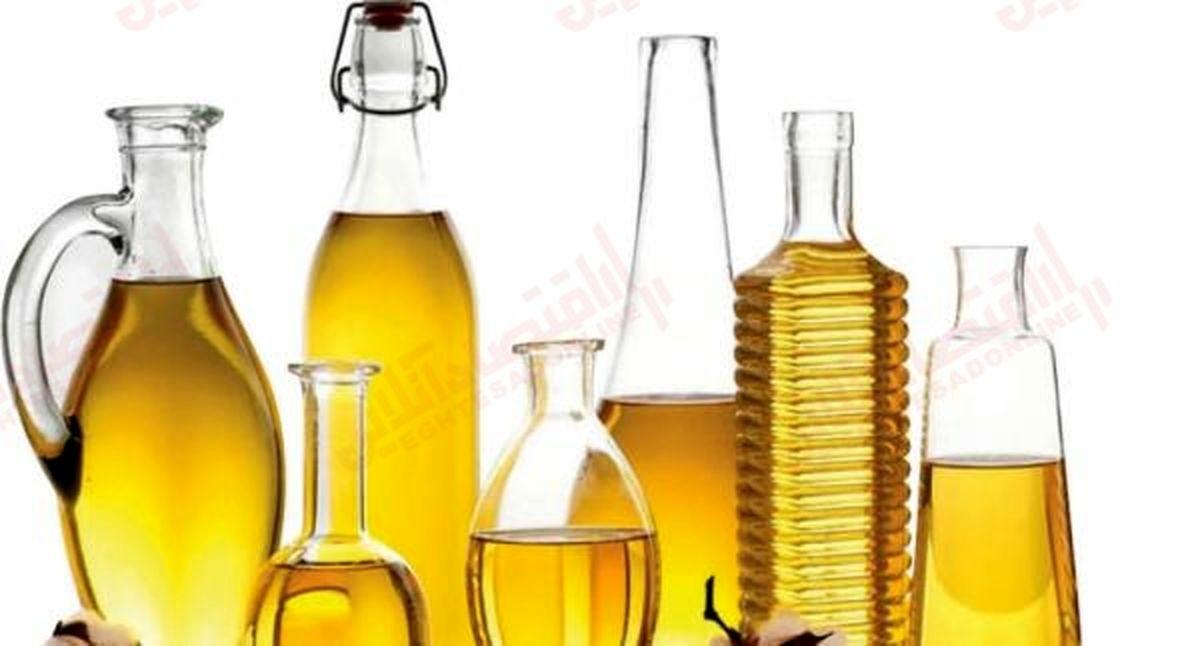 ۵ راه تشخیص روغن هیدروژنه در مواد غذایی