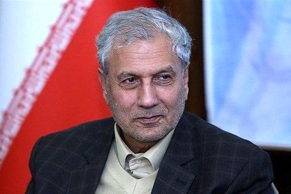 ربیعی: اعمال مشوق برای خرید کالای ایرانی/ علت اصلی تعطیلی برخی بنگاهها