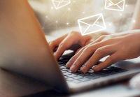 حملات جعل هویت ایمیل چیست؟