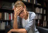 افسردگی مفاصل شما را خشک میکند