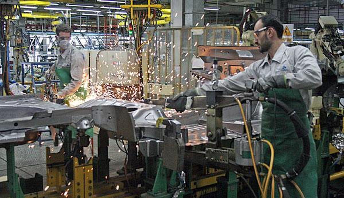 تولید و اشتغال؛ سهل و ممتنع در سال اقتصاد مقاومتی