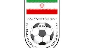 دولت با درخواست فدراسیون فوتبال مخالفت کرد