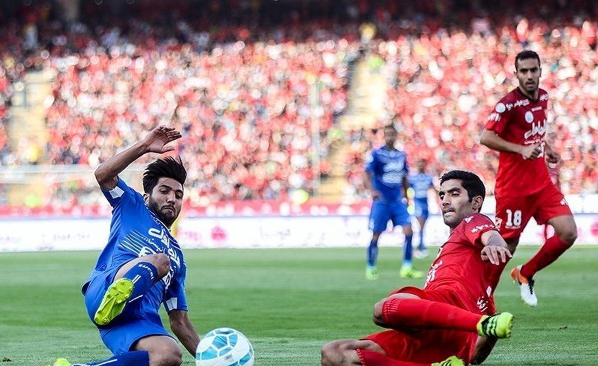 پایان دو دهه پرونده سازی در فوتبال ایران؟