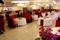 بازگشایی تالارهای پذیرایی تهران از هفته آینده