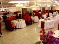ممنوعیت عزا و عروسی در تالارها