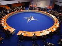 آمریکا از تهدید روسیه عقبنشینی کرد